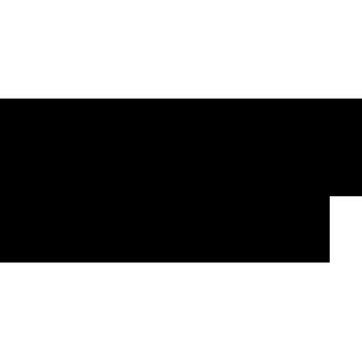 Logoquadratonera